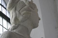 Rombout-Verhulst-1700-ca-Cleopatra-2
