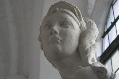 Rombout-Verhulst-1700-ca-Cleopatra-3