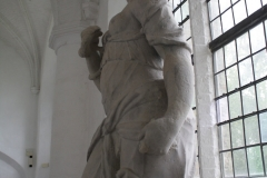 Rombout-Verhulst-1700-ca-Cleopatra-4