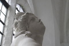 Rombout-Verhulst-1700-ca-Lucretia