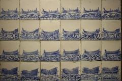 Delfts-Blauw-Tegeltableau-uit-de-17de-eeuw