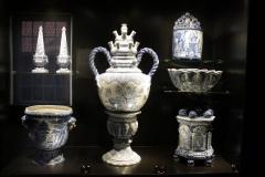 Delfts-Blauw-aardewerk-1