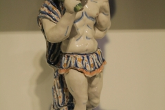 Delfts-Blauw-aardewerk-3