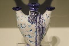 Delfts-Blauw-aardewerk-5