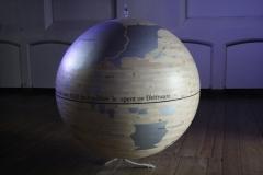 Delfts-Blauw-aardewerk-over-de-hele-wereld