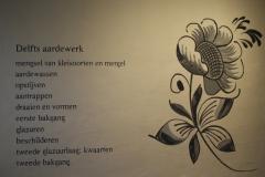 Werkwijze-Delfts-Aardewerk
