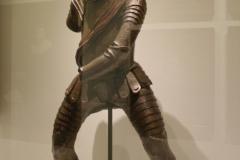 Anoniem-Ruiterbeeld-van-Prins-Maurits