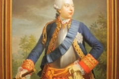 Benjamin-Salomon-Bolomey-1768-0-Stadhouder-Willem-V