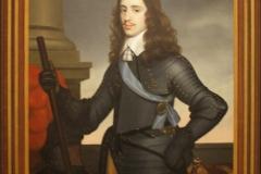 Cornelis-de-Man-1640-1656-Stadhouder-Willem-II
