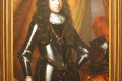 Cornelis-de-Man-1660-1684-Koning-Stadhouder-Willem-III