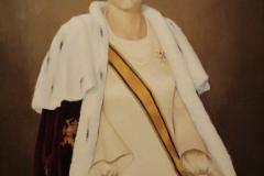 Dirk-Wllem-Jacobus-Bleij-1981-Koningin-Beatrix-2