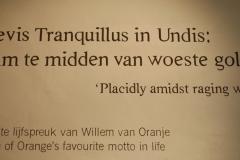 Favoriete-lijfspreuk-van-Willem-van-Oranje