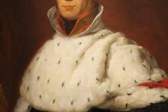 Jan-Willem-Pieneman-1816-Koning-Willem-I