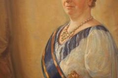 Joh-Elsinga-1933-Koningin-Wilhelmina-2