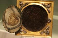 Medaillon-met-doodsportret-van-Willem-van-Oranje