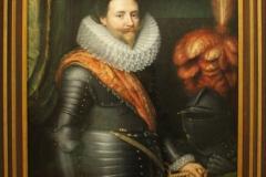 Michiel-Jansz-van-Mierevelt-1620-1624-Stadhouder-Frederik-Hendrik