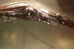 Radslotpistool-en-sleutel-moordwapen-Willem-van-Oranje