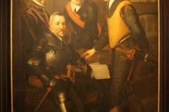 Wybrand-de-Geest-1625-1635-Portret-van-de-broers-van-Willem-van-Oranje