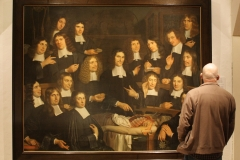 Cornelis-de-Man-1681-Anatomische-les-van-Cornelis-s-Gravesande-1