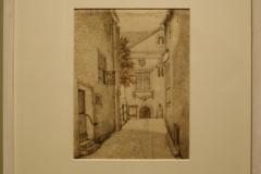 Gerrit-Lamberts-1820-Het-St-Lucasgilde-1