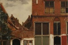 Johannes-Vermeer-ca-1660-Het-Straatje-1