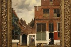 Johannes-Vermeer-ca-1660-Het-Straatje-2