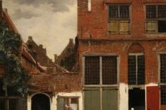 Johannes-Vermeer-ca-1660-Het-Straatje-3