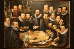 Michiel-Jansz-van-Mierevelt-1617-Anatomische-les-van-Willem-van-der-Meer