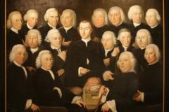Nicolaas-Rijnenburg-1773-Anatomische-les-van-Dr-Theodorus-Hoogeveen