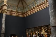 Rijksmuseum-Amsterdam-121-Publiek-bij-De-Nachtwacht