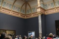 Rijksmuseum-Amsterdam-122-Publiek-bij-De-Nachtwacht