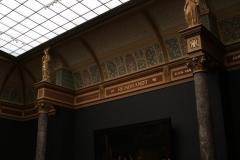 Rijksmuseum-Amsterdam-133-De-Nachtwacht-met-publiek