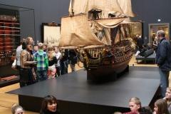 Rijksmuseum-Amsterdam-137-Boot-van-VOC