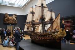 Rijksmuseum-Amsterdam-138-Boot-van-VOC