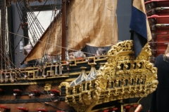 Rijksmuseum-Amsterdam-139-Boot-van-VOC