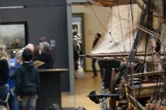 Rijksmuseum-Amsterdam-141-Boot-van-VOC