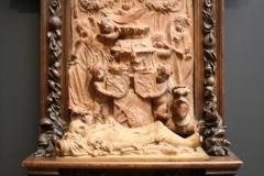 Rijksmuseum-Amsterdam-144-Robert-Verhulst-1654-Model-voor-praalgraaf-Maerten-Harperstz-Tromp