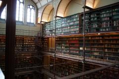 Rijksmuseum-Amsterdam-151-Bibliotheek