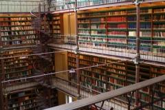 Rijksmuseum-Amsterdam-152-Bibliotheek