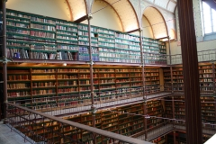 Rijksmuseum-Amsterdam-153-Bibliotheek