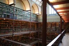Rijksmuseum-Amsterdam-154-Bibliotheek