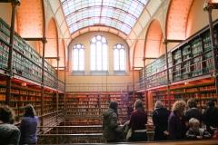 Rijksmuseum-Amsterdam-155-Bibliotheek