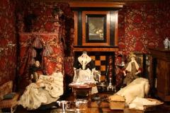 Rijksmuseum-Amsterdam-172-Huiselijk-tafereel-Gouden-Eeuw