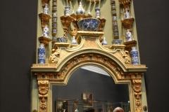 Rijksmuseum-Amsterdam-176-Delfts-blauw