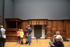 Rijksmuseum-Amsterdam-237-Bedstee-schouw-en-kast