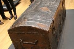 Rijksmuseum-Amsterdam-239-Boekenkist-Hugo-de-Groot-1600-1615-ca