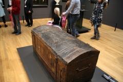 Rijksmuseum-Amsterdam-240-Boekenkist-Hugo-de-Groot-1600-1615-ca