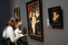 Rijksmuseum-Amsterdam-241-Studenten-tekenen-na
