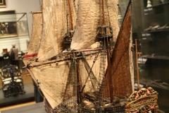 Rijksmuseum-Amsterdam-256-Zeilschip-uit-Gouden-Eeuw