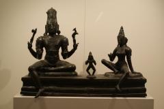 Rijksmuseum-Amsterdam-287-Somaskanda-India-12de-eeuw